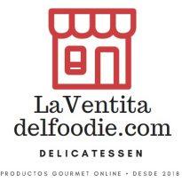Laventitadelfoodie.com tienda delicatessen online de compra de productos gourmet regalo para foodies ayanto mojo picon